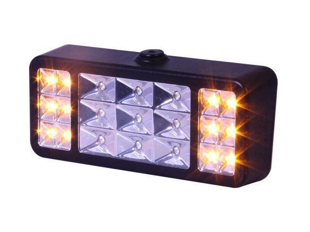 Anzo USA 861138 LED Magnet Light
