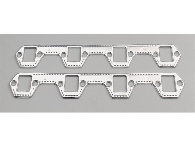 Flowtech 99253flt real seal header gasket for Miele vacuum motor burn out