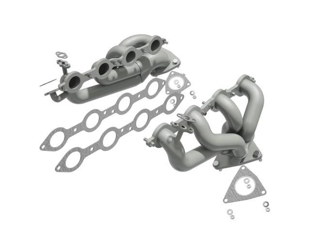 Magnaflow Performance Exhaust 700002 Performance Exhaust Headers Camaro Firebird
