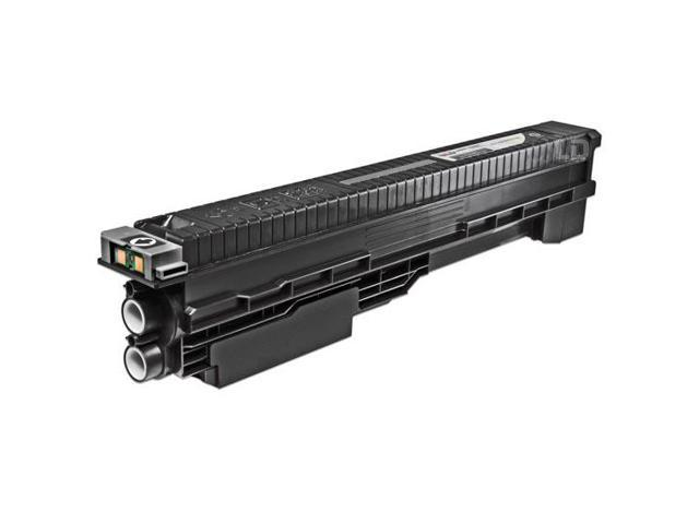 LD © Compatible Black Laser Toner Cartridge for Canon 1069B001AA (GPR20) for ImageRunner C5180