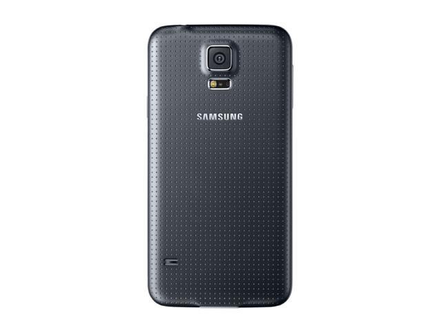 Samsung Galaxy S5 SM-G900 Latin Version G900 No Warranty G900H-unlocked-Works with all GSM-NOT for Verizon or Sprint.
