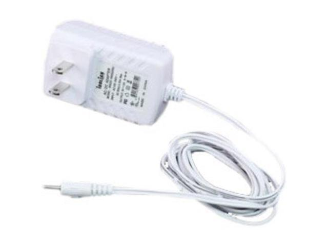 Idolian (TM) Wall Home House Charger AC power Adapter cable  MACH SPEED TRIO STEALTH PRO 9.7C 7C tablet