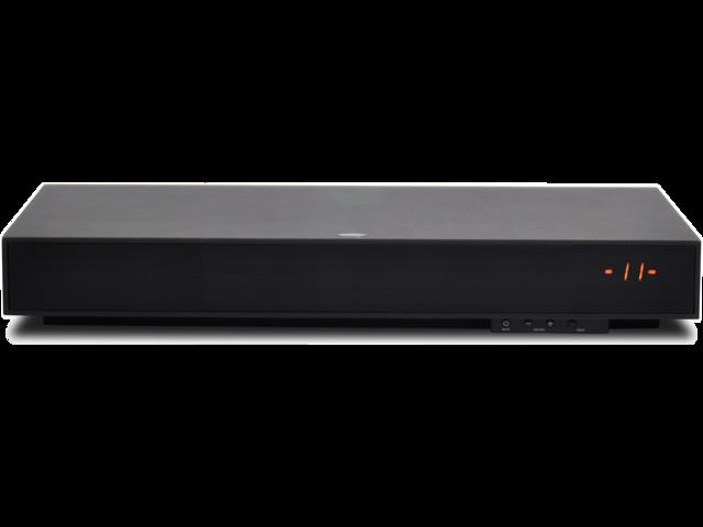 SoundBase 350 Home Theater System