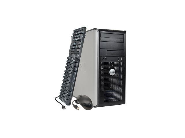 Descargar drivers para dell optiplex gx260 dell gx260 vga.