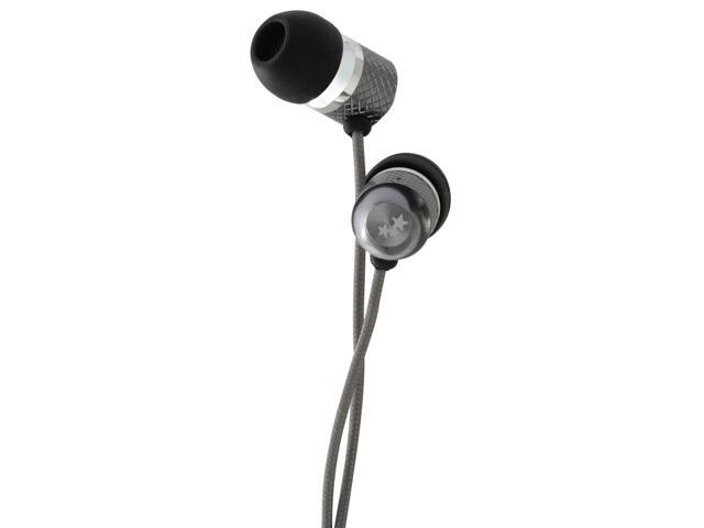Musicians' Choice® SH180GMM Stereo headphones and In-Earphone SI170GM