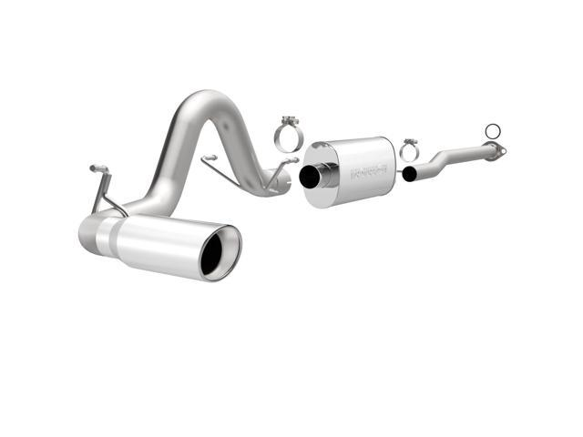 Magnaflow Performance Exhaust 15315 Exhaust System Kit