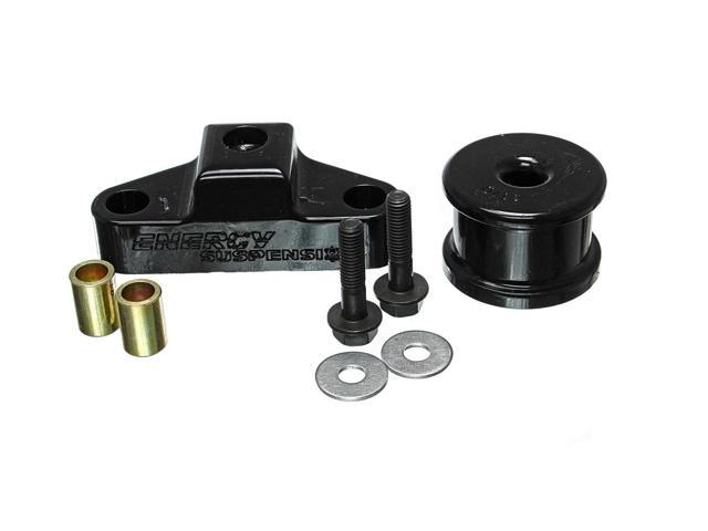 Energy Suspension 19.1102G Transmission Shifter Bushing Set