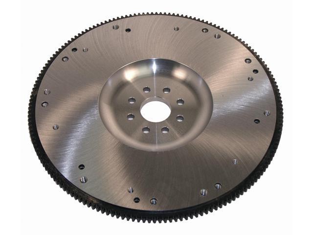 Ram Clutches 1545 Steel Flywheel 99-12 Mustang