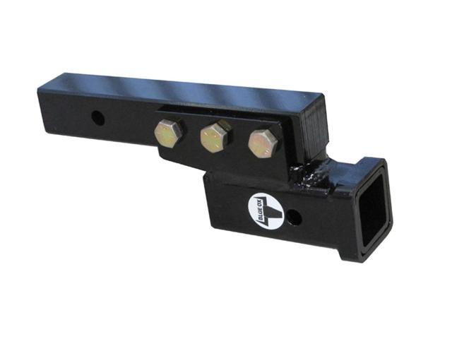Blue Ox BX88235 Trailer Hitch Receiver