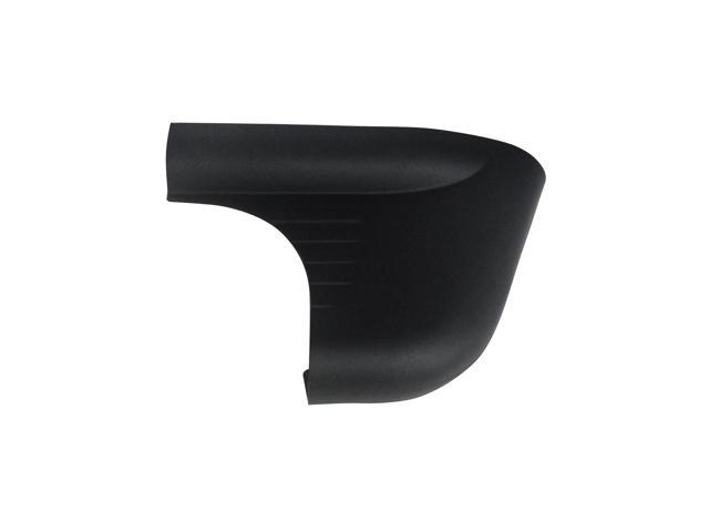 Westin 80-0220 Sure Grip End Cap Replacement