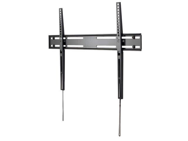 Fixed Mount for 32-inch to 60-inch TVs
