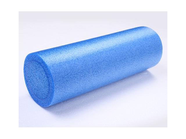 Soozier Foam Yoga Roller 36