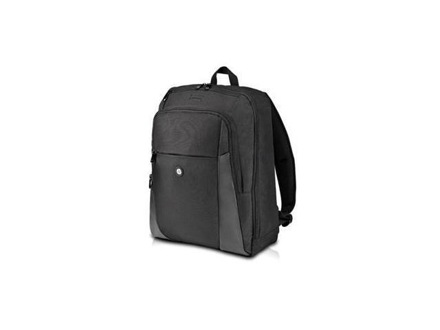 Hewlett Packard Hp Essential Backpack