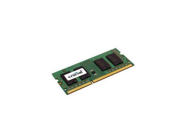 2gb 204 Pin Sodimm Ddr3