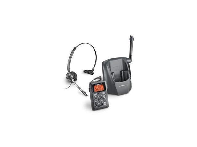 Ct14/r Cordless Telephone Headst