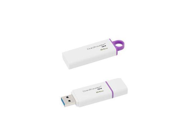 64GB USB 3.0 DT G4 VLT
