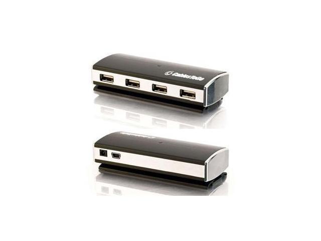 C2G 29508 4-port USB Hub