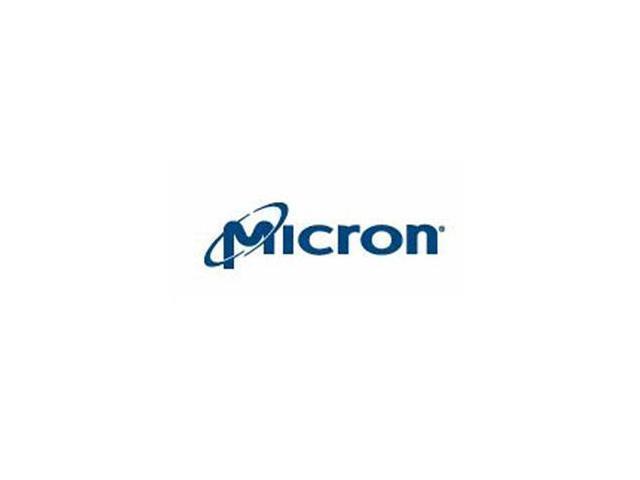 Micron M600 1 TB 2.5
