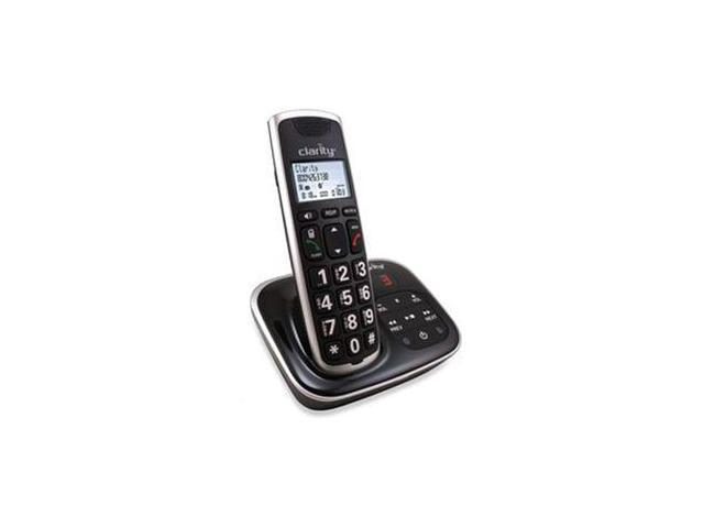 Cordless Bluetooth Phone with ITAD