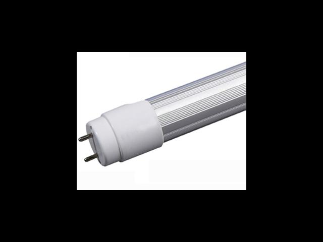 Magic Lighting Inc T8 LED Light Tube 4ft 1600 Lumen 4100K Bright White UL Listed