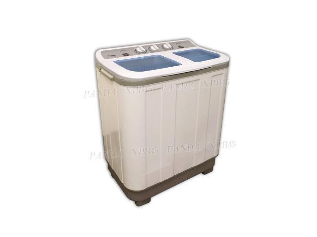panda washing machine reviews