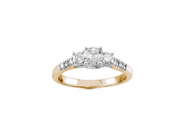 High quality images for platinum wedding ring jakarta 3lovehd8gq