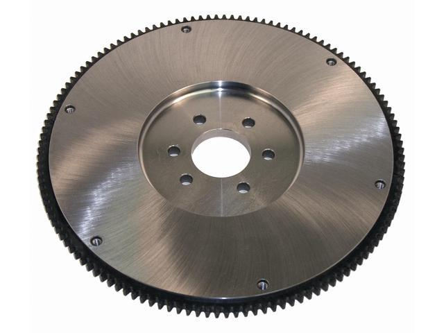 Ram Clutches 1503 Steel Flywheel
