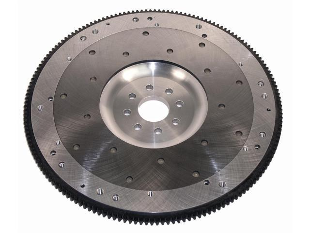 Ram Clutches 2545 Aluminum Flywheel Fits 99-15 Mustang