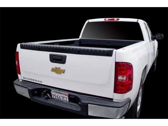 Anzo USA 861125 LED Tailgate Bar