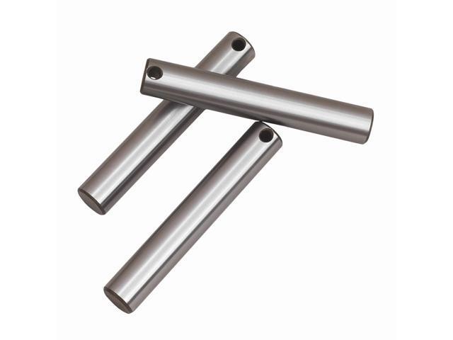 Richmond Gear CSPGM85 Differential Cross Shaft Pin