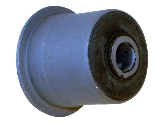 Crown Automotive 52087709 Control Arm Bushing