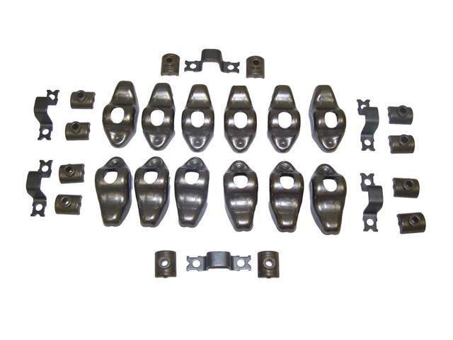 Crown Automotive 3242393K Rocker Arm Kit