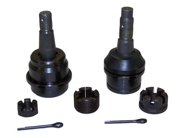 Crown Automotive 68004085AA Ball Joint Kit Fits 07-11 Wrangler (JK)