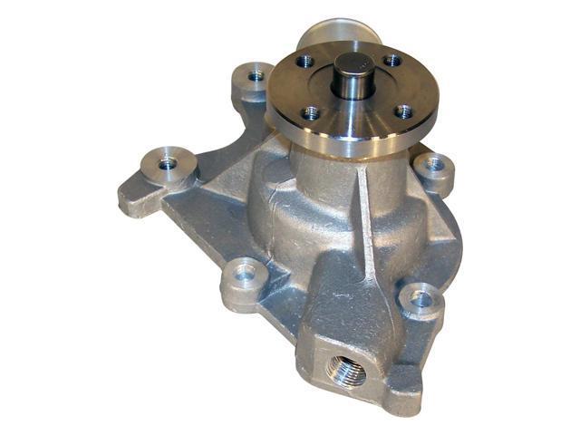 Crown Automotive 4626054 Water Pump