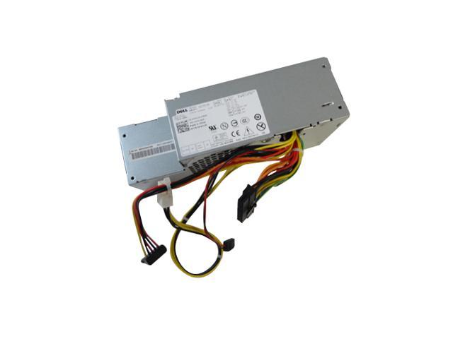 A4HV_1_201705051393102310 new dell optiplex 380 580 760 780 960 980 sff computer power Dell Gx Optiplex Power Supply at crackthecode.co