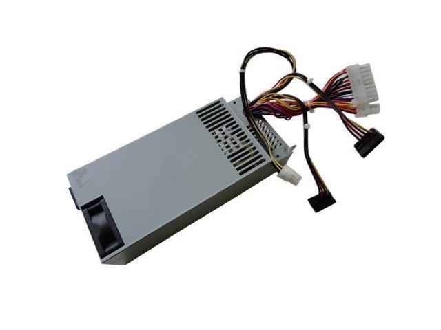 original acer aspire veriton emachines small form factor sff computer power supply 220 watt