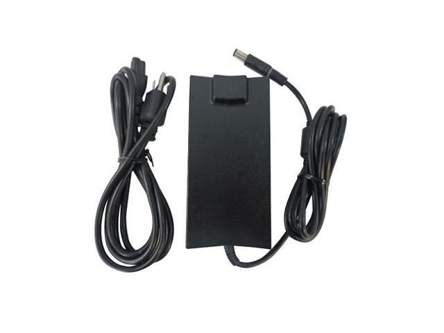 A4HV_1_20171010474783980 new dell ac adapter charger & power cord wk890 da90pe1 00 90w dell inspiron 1520 ac adapter wiring diagram at virtualis.co