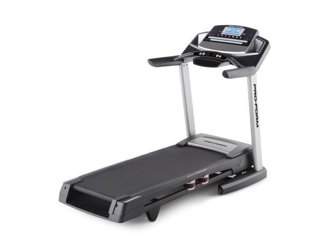 ProForm Power 995c Treadmill