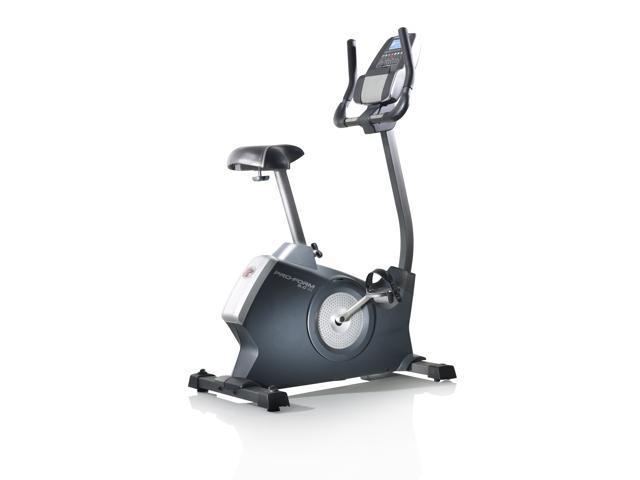 ProForm PFEX52912 5.0 ES Exercise Bike