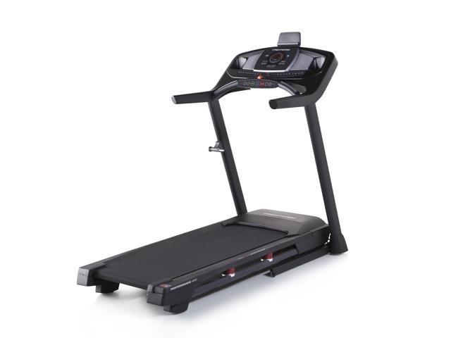 Pro-Form Fitness 400I Treadmill PFTL59515