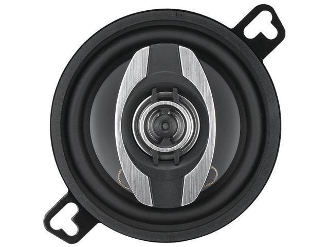 SOUNDSTORM GS235 GS Series Speakers (3.5