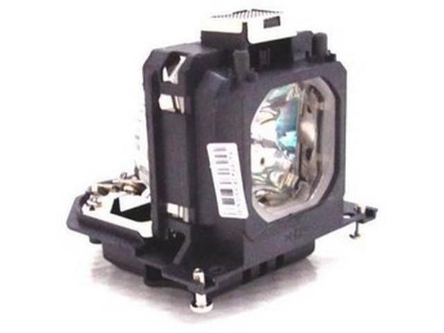 sanyo projector lamp plv z700. Black Bedroom Furniture Sets. Home Design Ideas