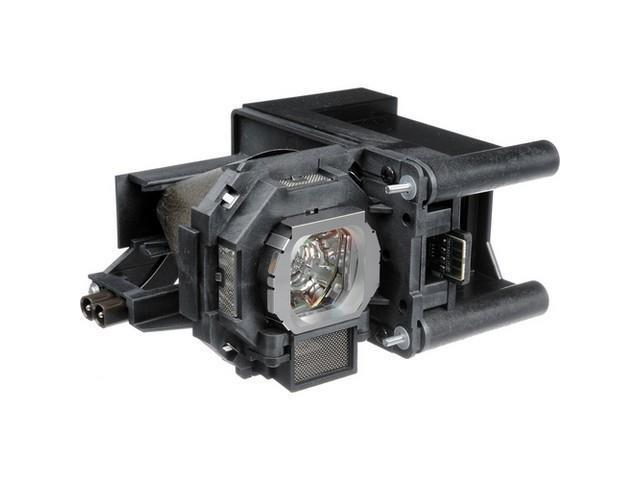 Osram ET-LAF100 for Panasonic Projector PT-FW100NT