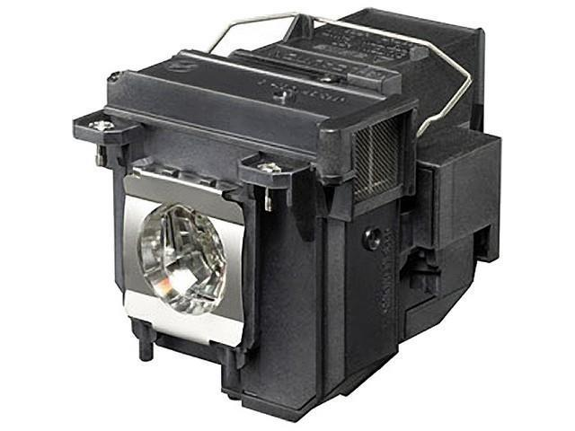 Osram V13H010L71 for Epson Projector ELPLP71