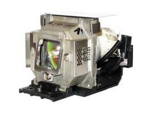 Philips SP-LAMP-052 for Infocus Projector IN1503