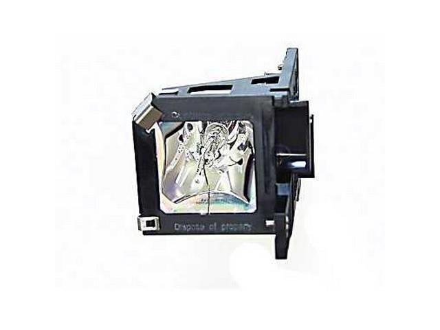 Philips V13H010L29 for Epson Projector V13H010L29
