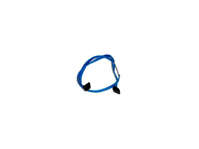 HP 433434-001 Sata Blue Short Cablefor Proliant Dl145 G3