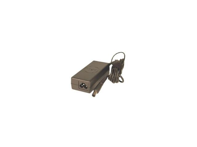 Dell Tj76K Dell 65 Watt 19.5Volt Ac Adapter For Instiron Latitude D Series Cable Not Included