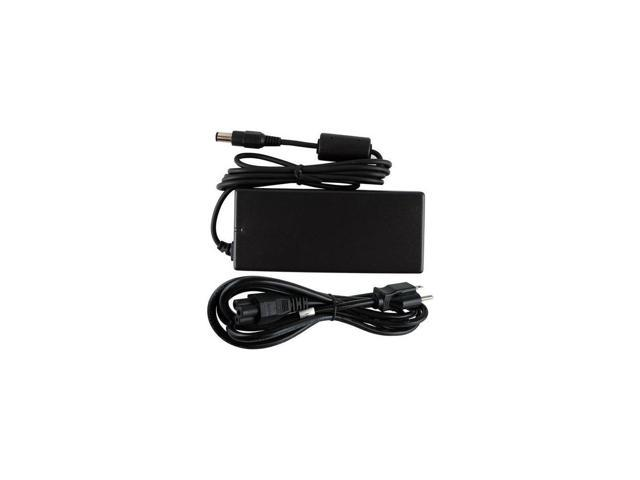 Dell M585J Dell 65 Watt Slim Style Ac Adapter Power Cable Is Not Included