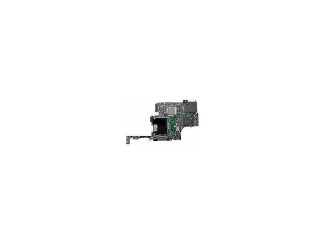 Hp 686042-501 System Board For Elitebook 8470W Mobile Workstation